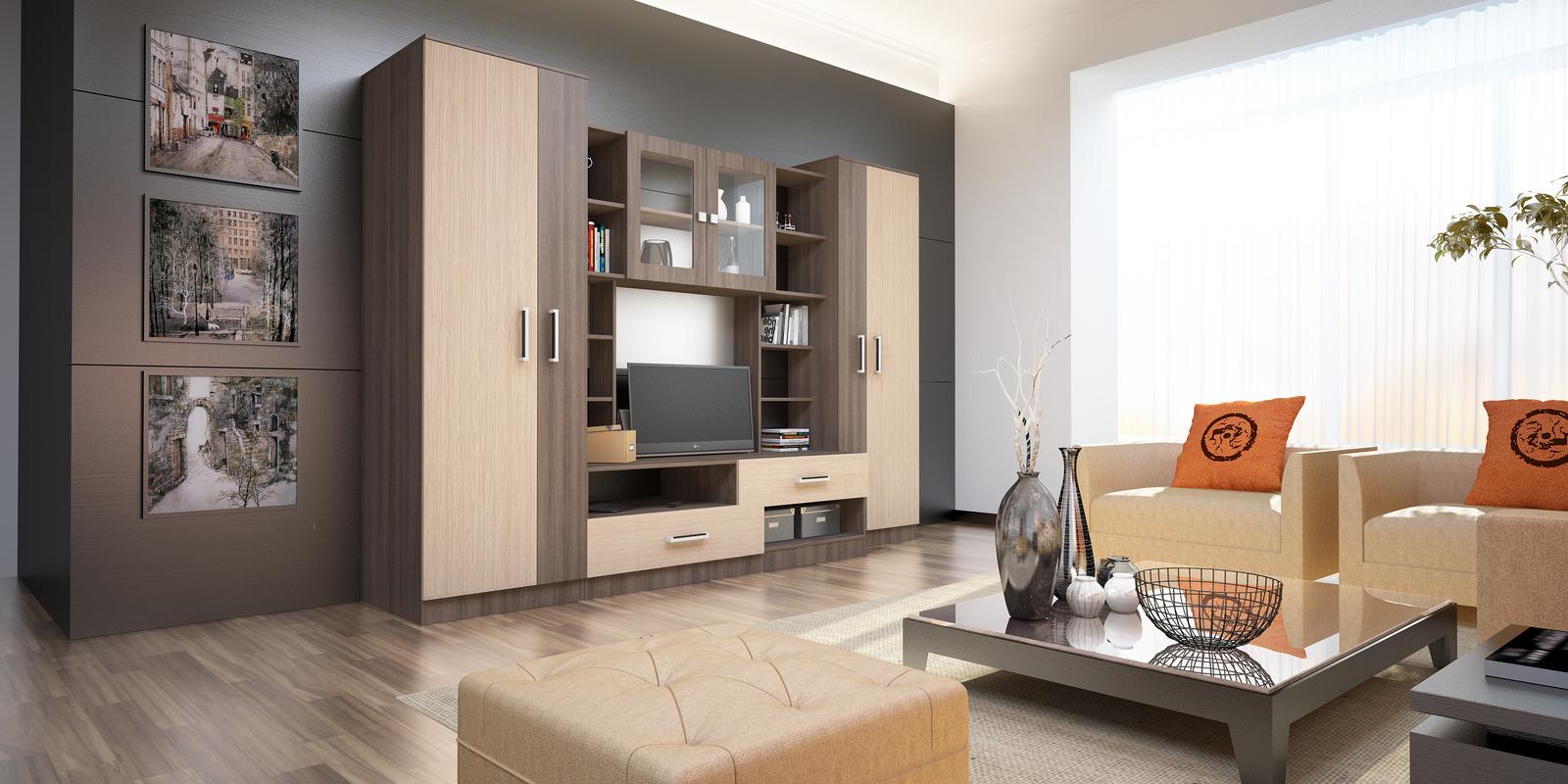������ HomeMe ����� AFS0108000