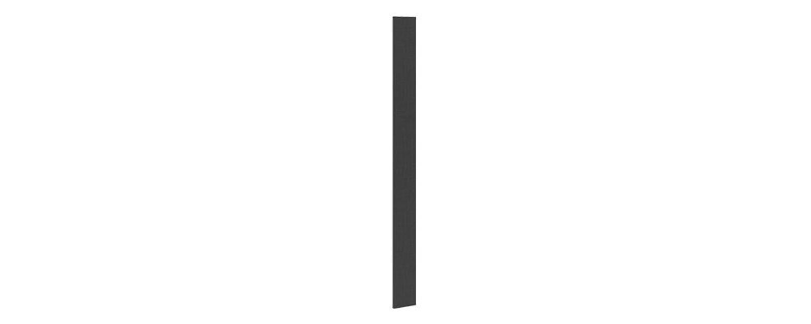 Наполнение для шкафов Лира (каттхилт/тексит)