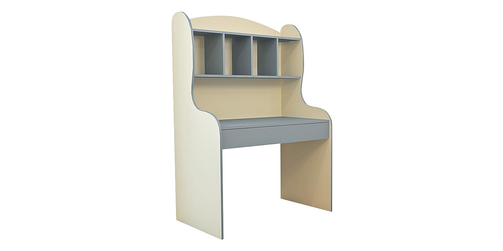 Стол компьютерный HomeMe Нова AFU0088000