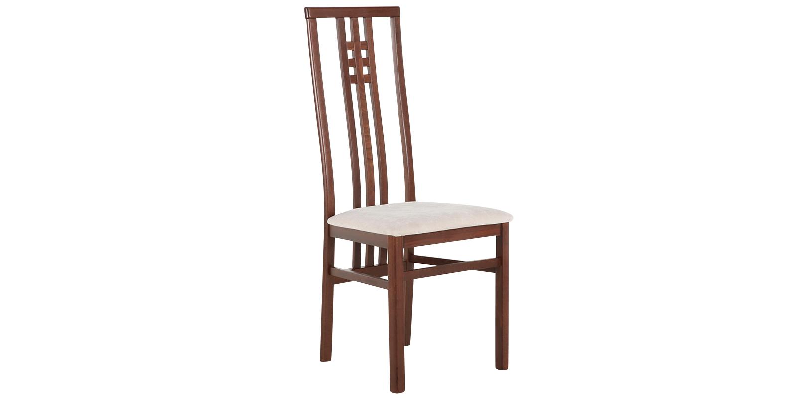 Стул деревянный HomeMe Цюрих AFQ0096000