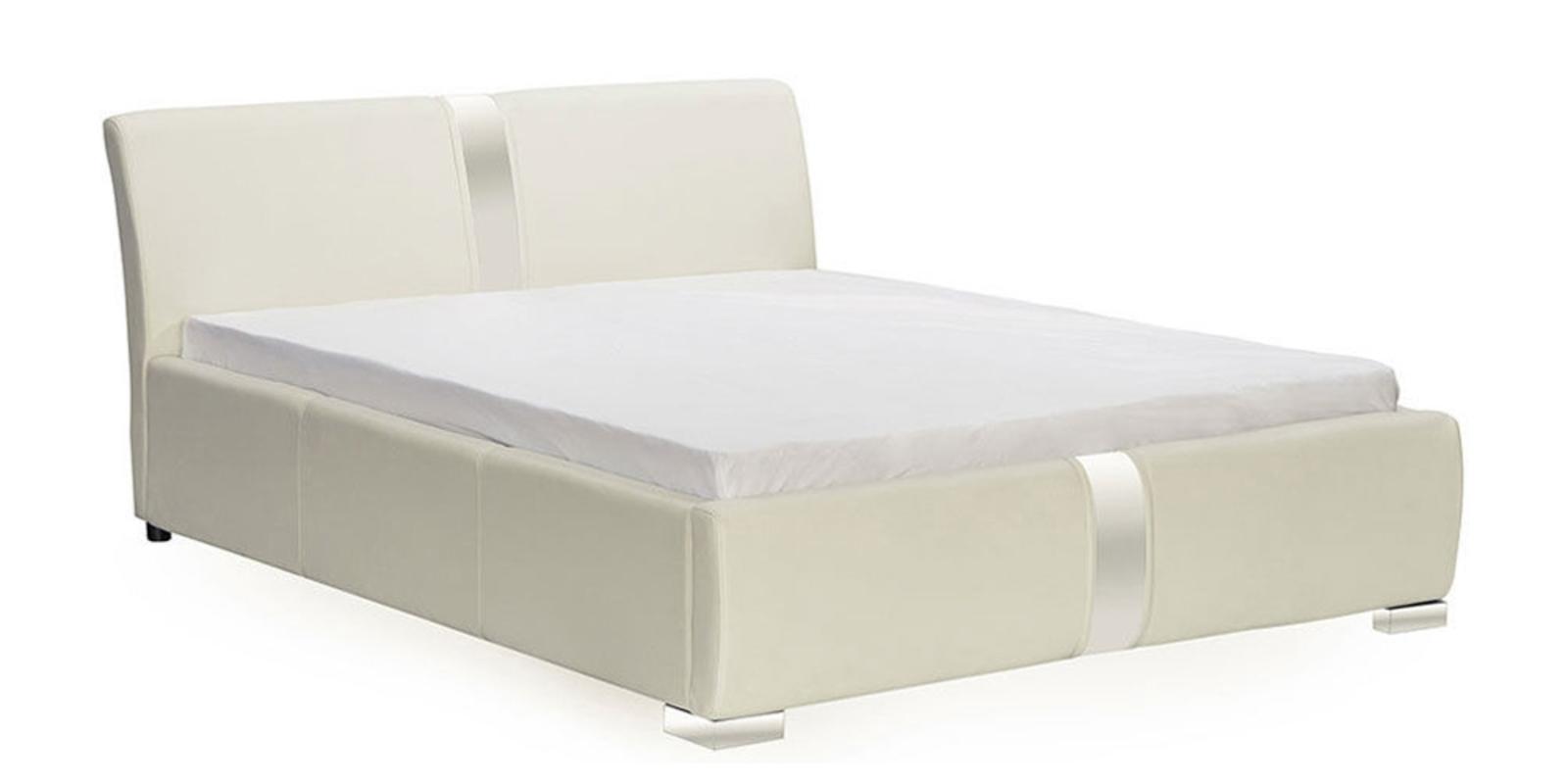 Кровать мягкая HomeMe Рикардо AFR0074000