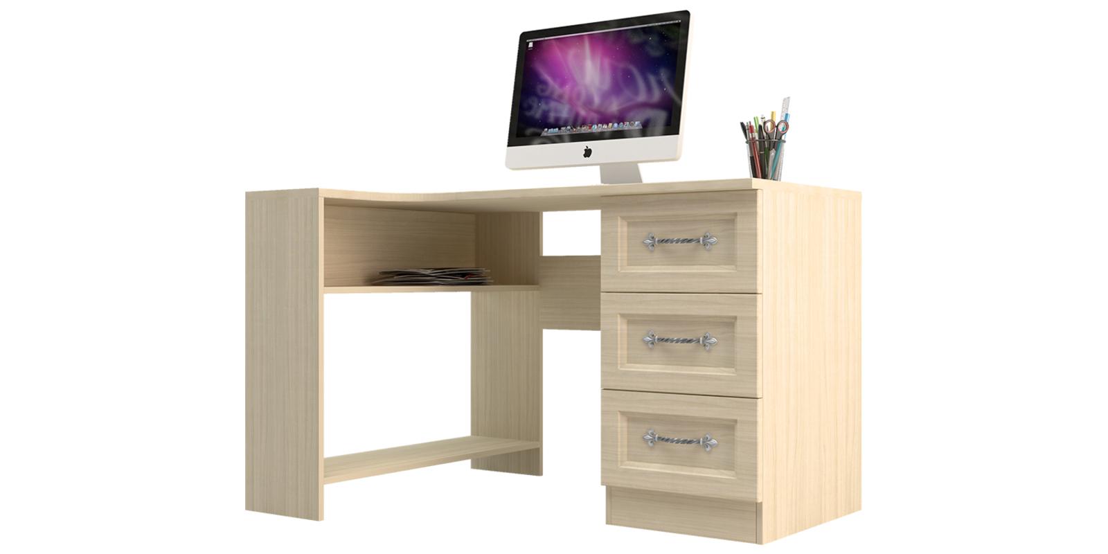 Стол компьютерный HomeMe Дениз AFU0050000