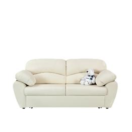 раскладные кресла и диваны недорого купить кресло или диван