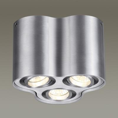 Накладной светильник Pillaron 3563/3C