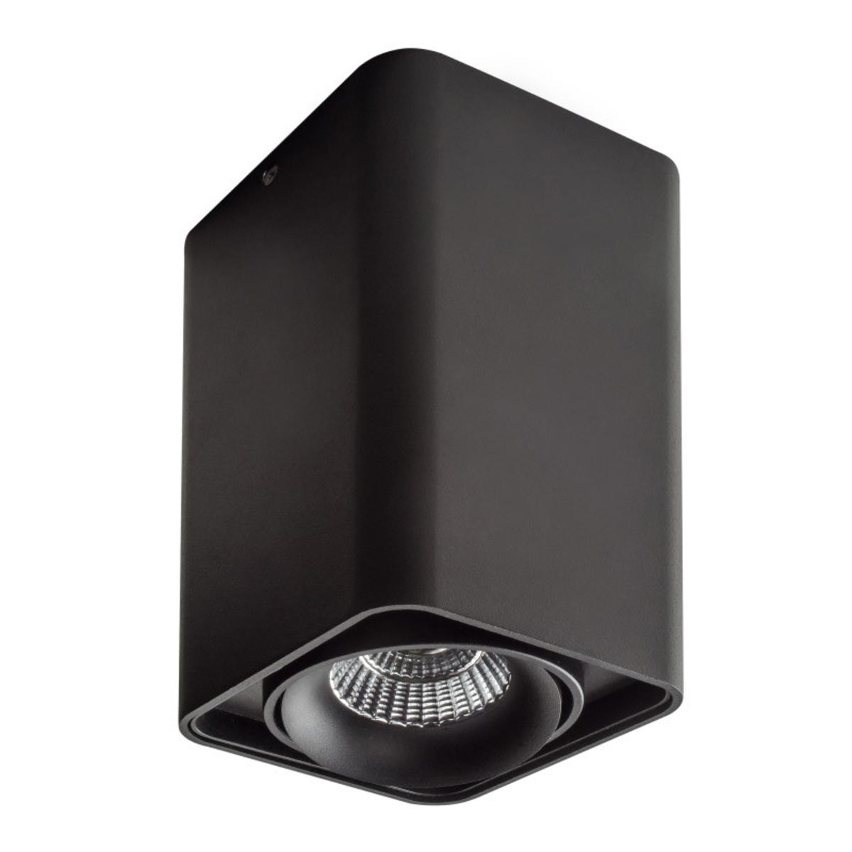 Купить Накладной светильник Monocco 212537, HomeMe