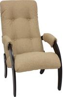 Кресло для отдыха Модель 61 IMP0007510