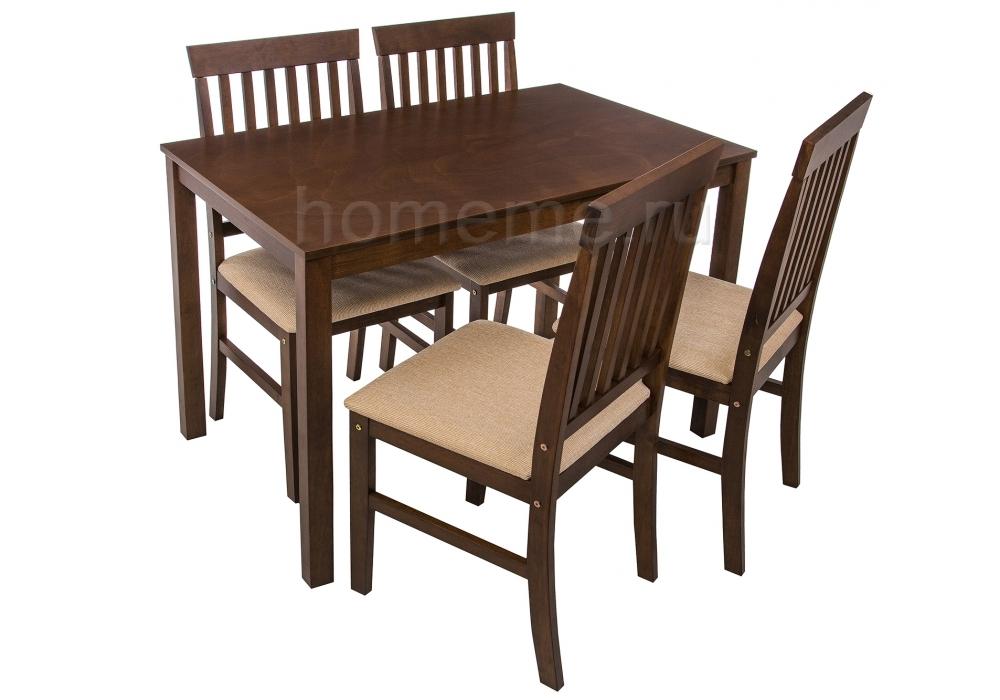 Столы и стулья - купить стол и стул недорого в Москве от производителя, каталог с ценами в интернет-магазинеhomeme.ruhomeme.ru