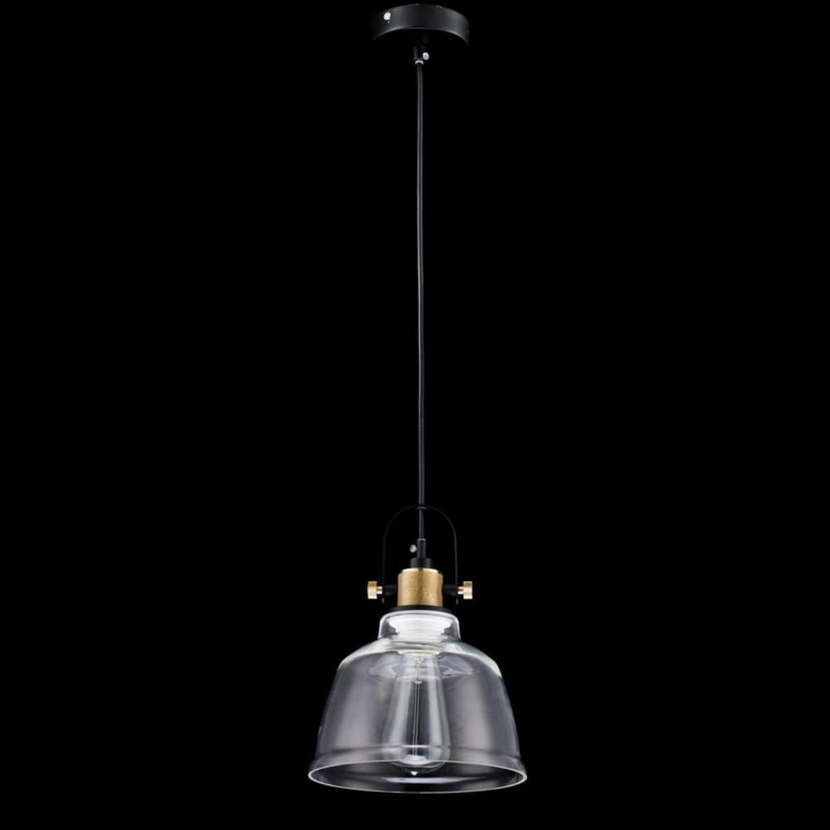 Купить Подвесной светильник LOFT+T163 T163-11-W, HomeMe
