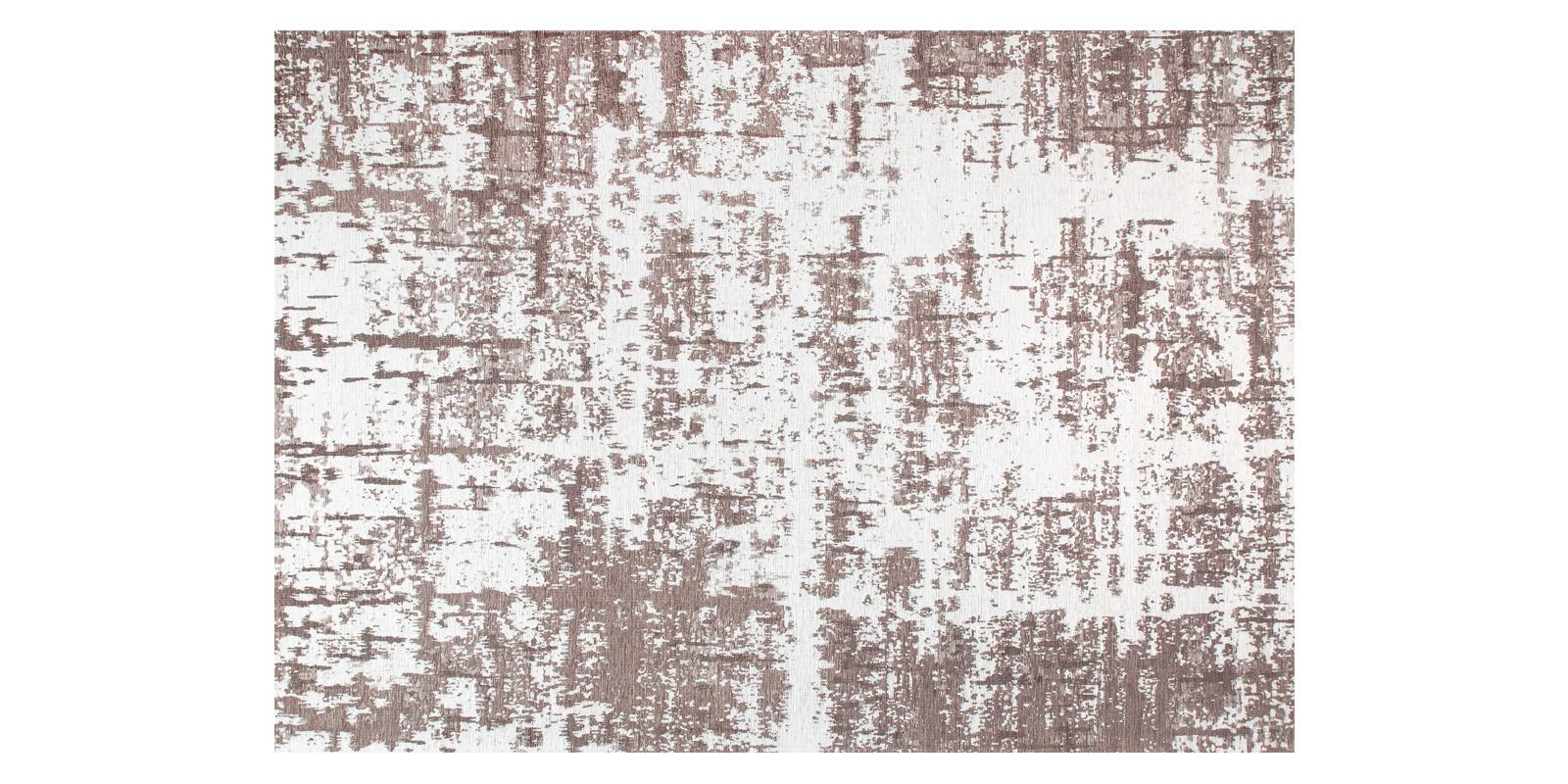 Ковер ELZA STANLY мультиколор (200x290)
