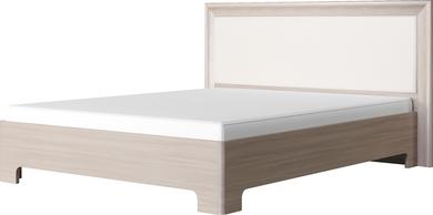 Кровать-1 с ортопедическим основанием  900 Прато