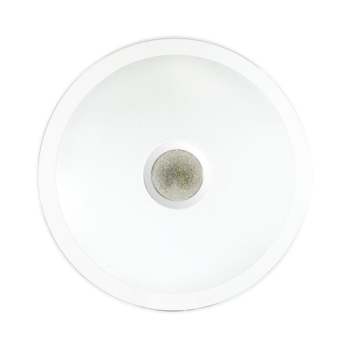 Купить Накладной светильник Galeo 2054/DL, HomeMe