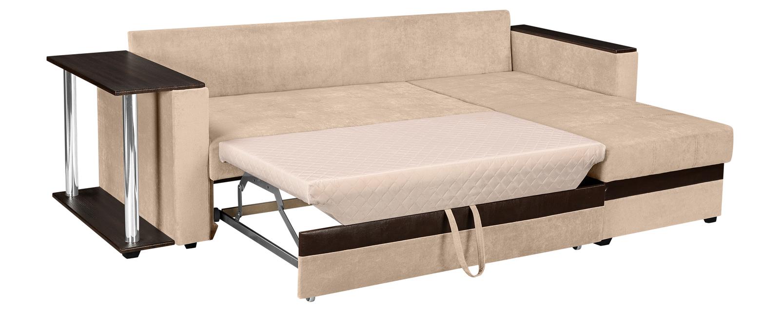 Угловой диван AAA0099050