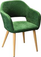 Кресло Oscar