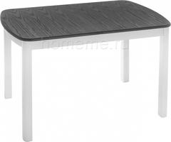 Carbi серый / белый 11572