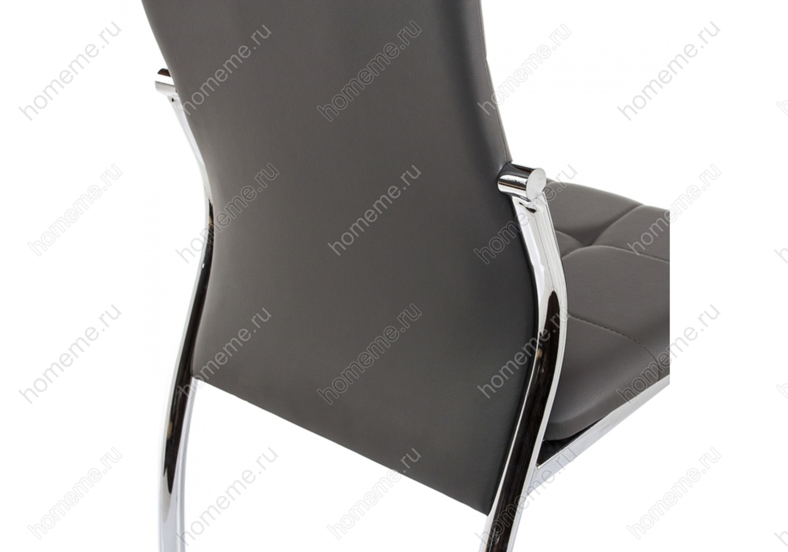 Металлический стул WDL0002470