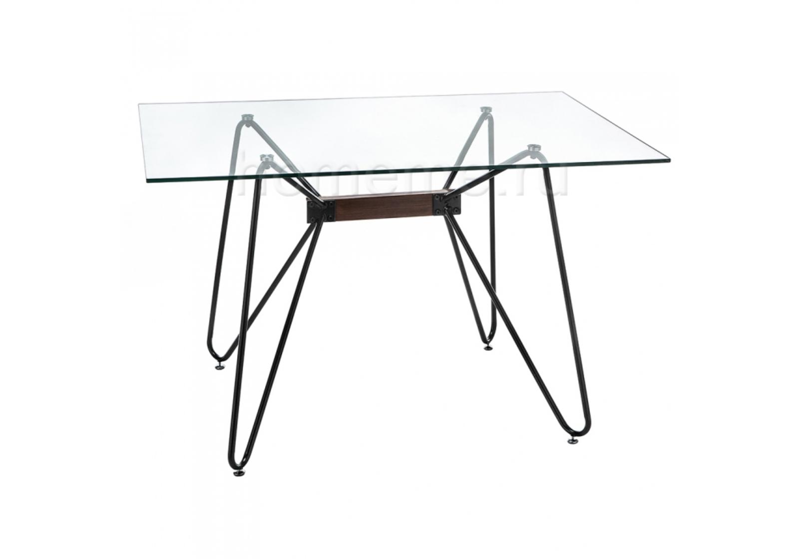 Кухонный стол HomeMe Dico 80 11249 от Homeme.ru