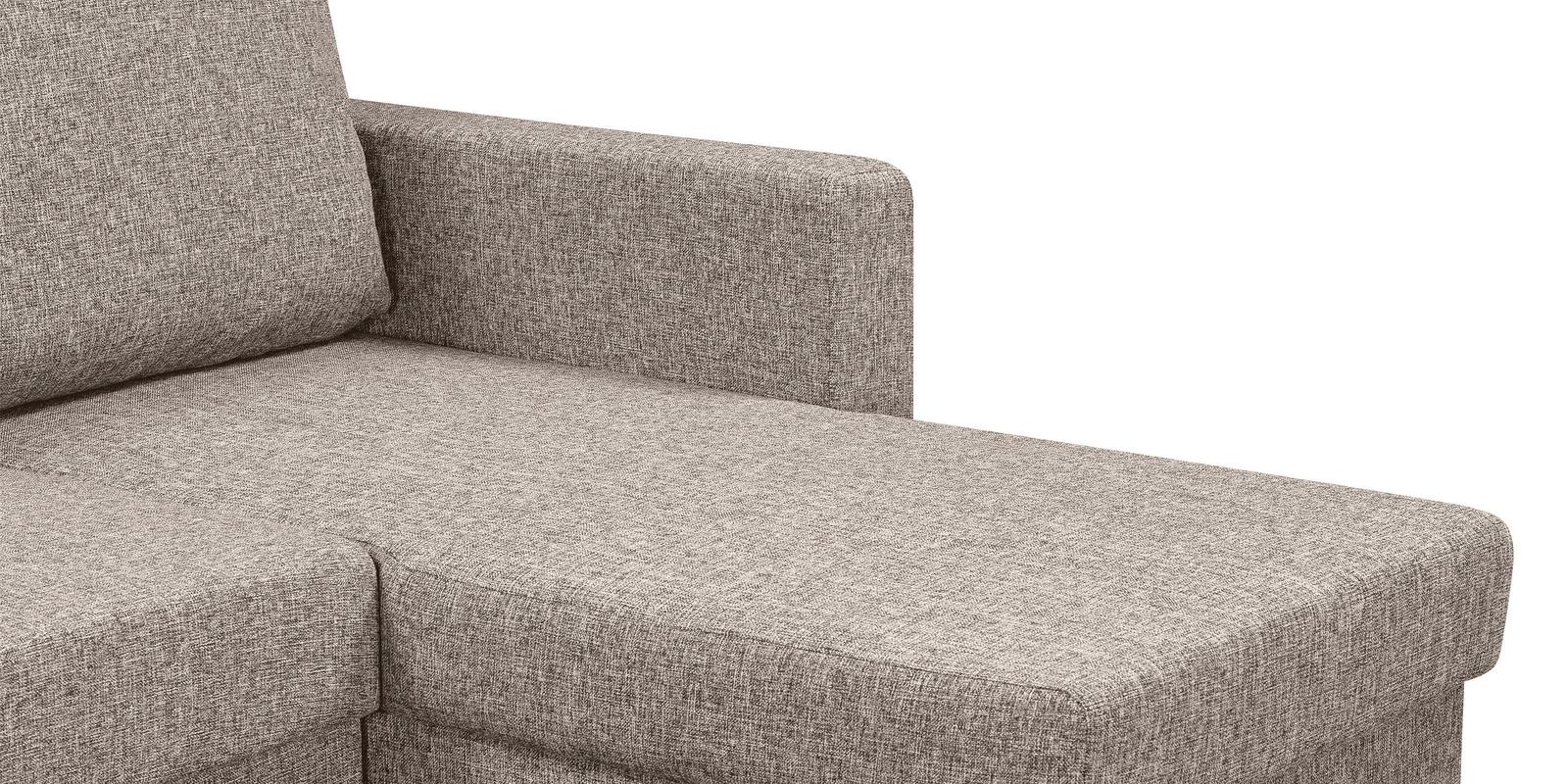 Угловой диван AAA0408008