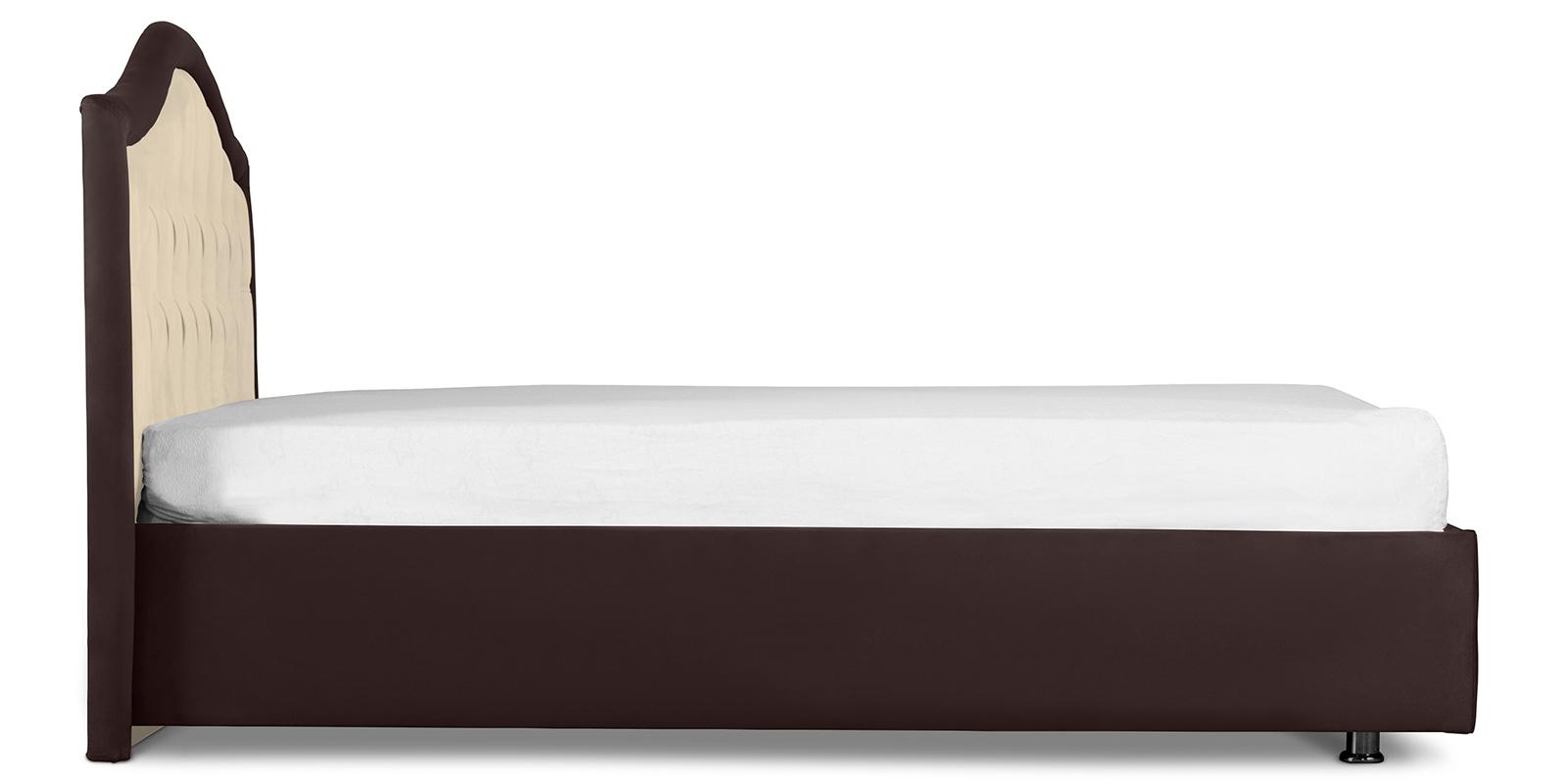 Мягкие кровати AFR0413000