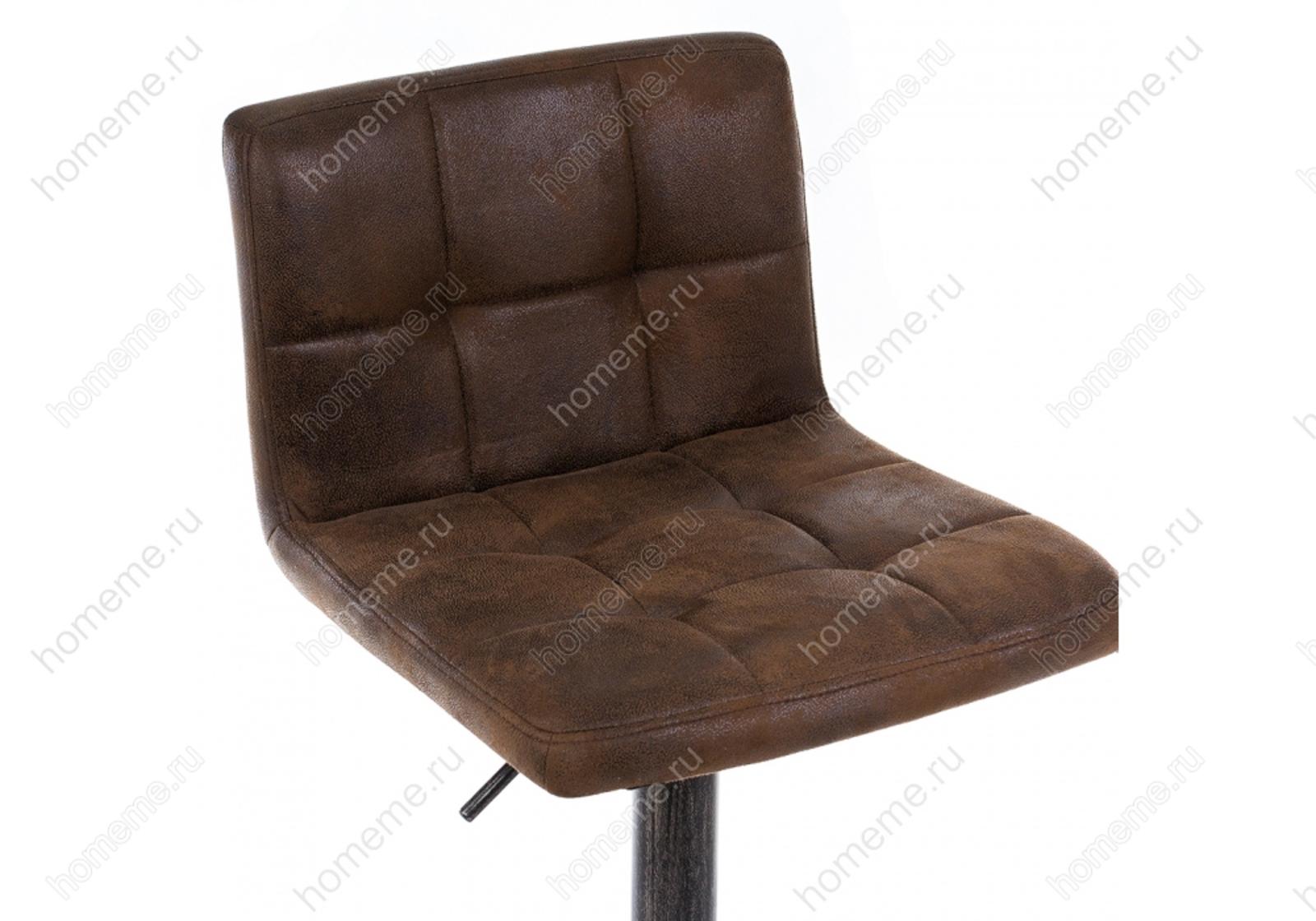 Барный стул Paskal vintage brown 1883 1883