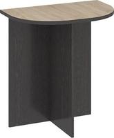 Стол приставной «Успех-2»