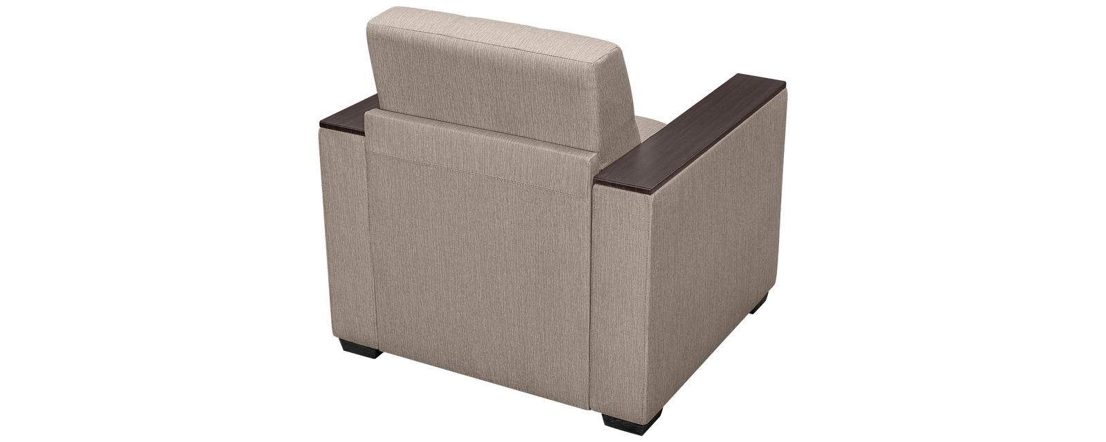 Кресло AAA0008027