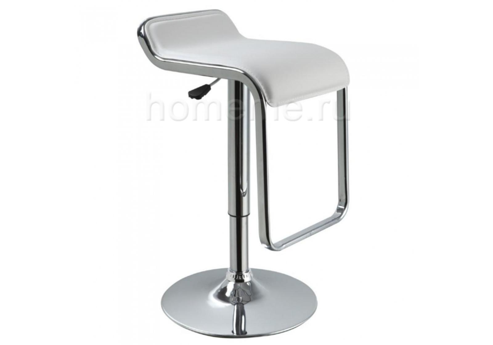 Барный стул Hosu белый 11168 Hosu белый 11168 (15048)