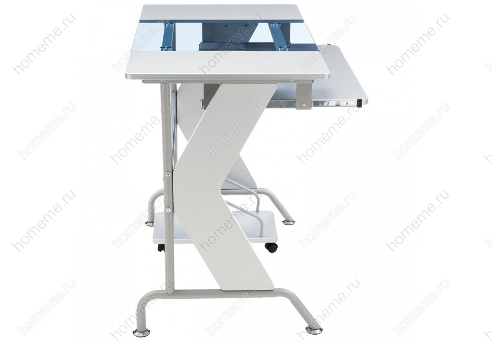 Компьютерный стол WDL0009810