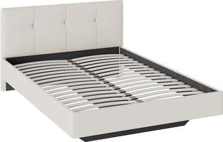 Кровать без подъемного механизма «Элис»
