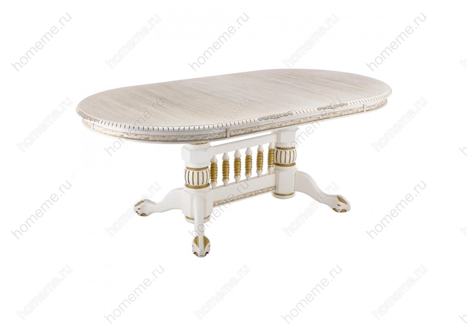 Обеденные столы WDL0006420
