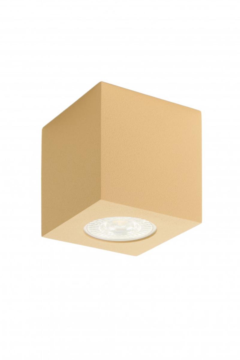 Накладной светильник DK3010 DK3010-CO
