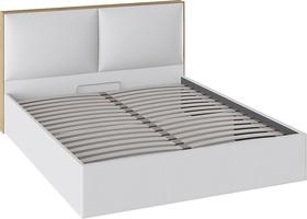 Кровать с подъемным механизмом «Квадро»