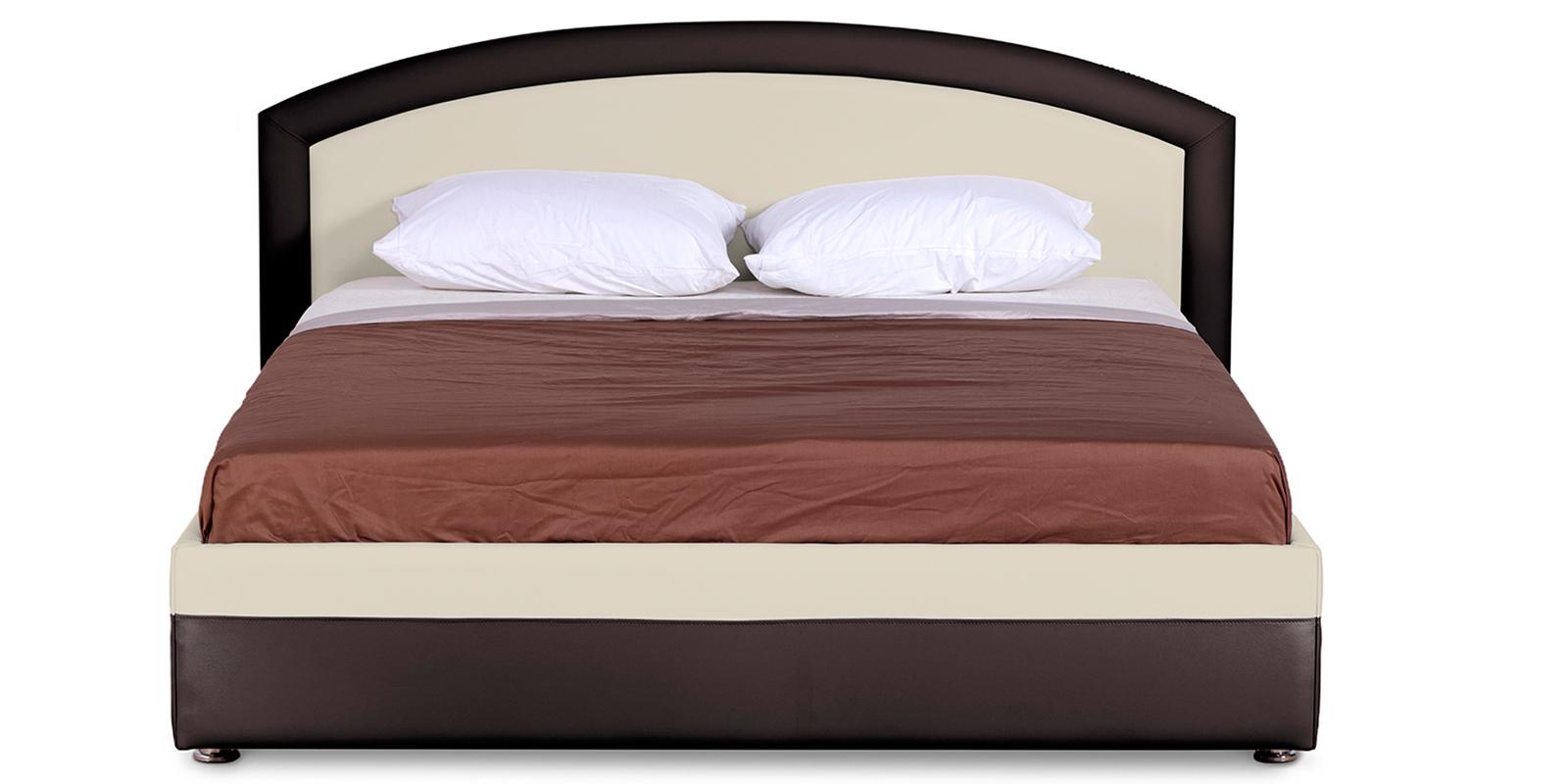 Мягкие кровати AFR0407000