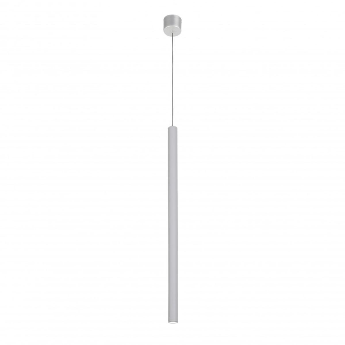Купить Подвесной светильник Somnium Подвесной светильник Favourite 2237-1P (15118), HomeMe