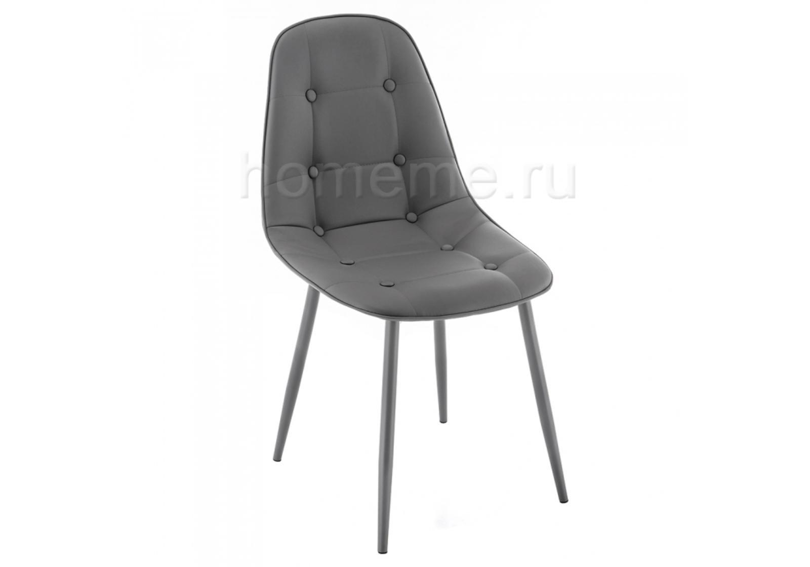 Металлический стул WDL0009500