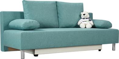 купить диван в кредит в москве заполнить заявление на кредит сбербанк