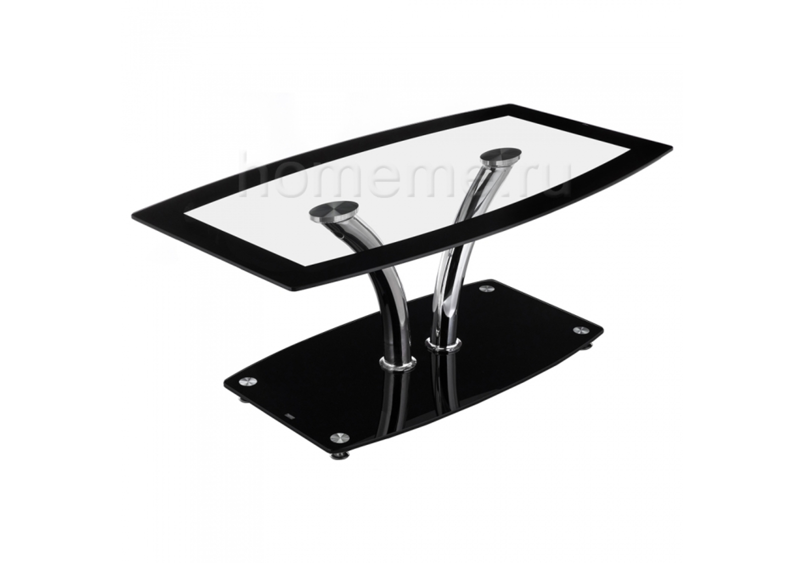 Обеденные столы WDL0009410