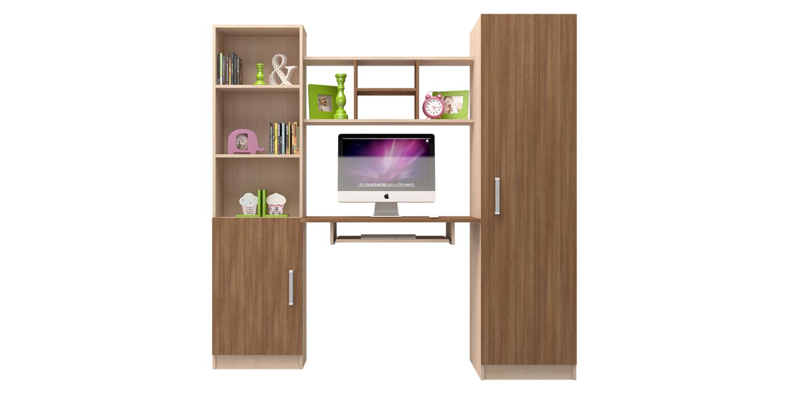 Компьютерный стол AFS0101000