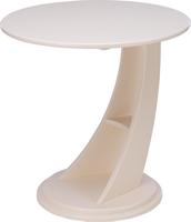 """Приставной столик """"Акцент"""" IMP0010680"""