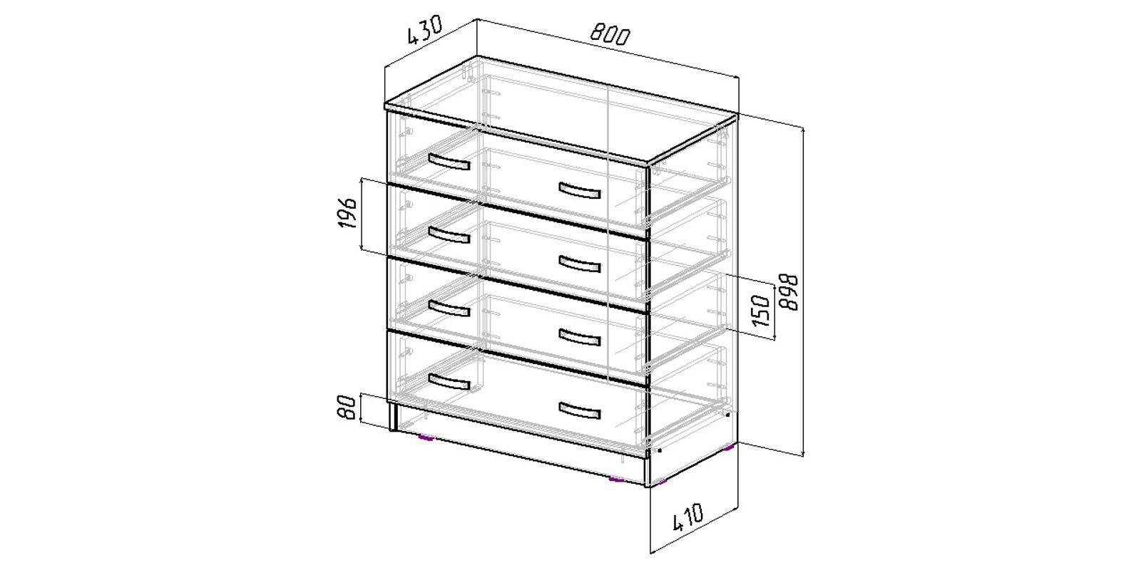 AEM0279000: основное изображение