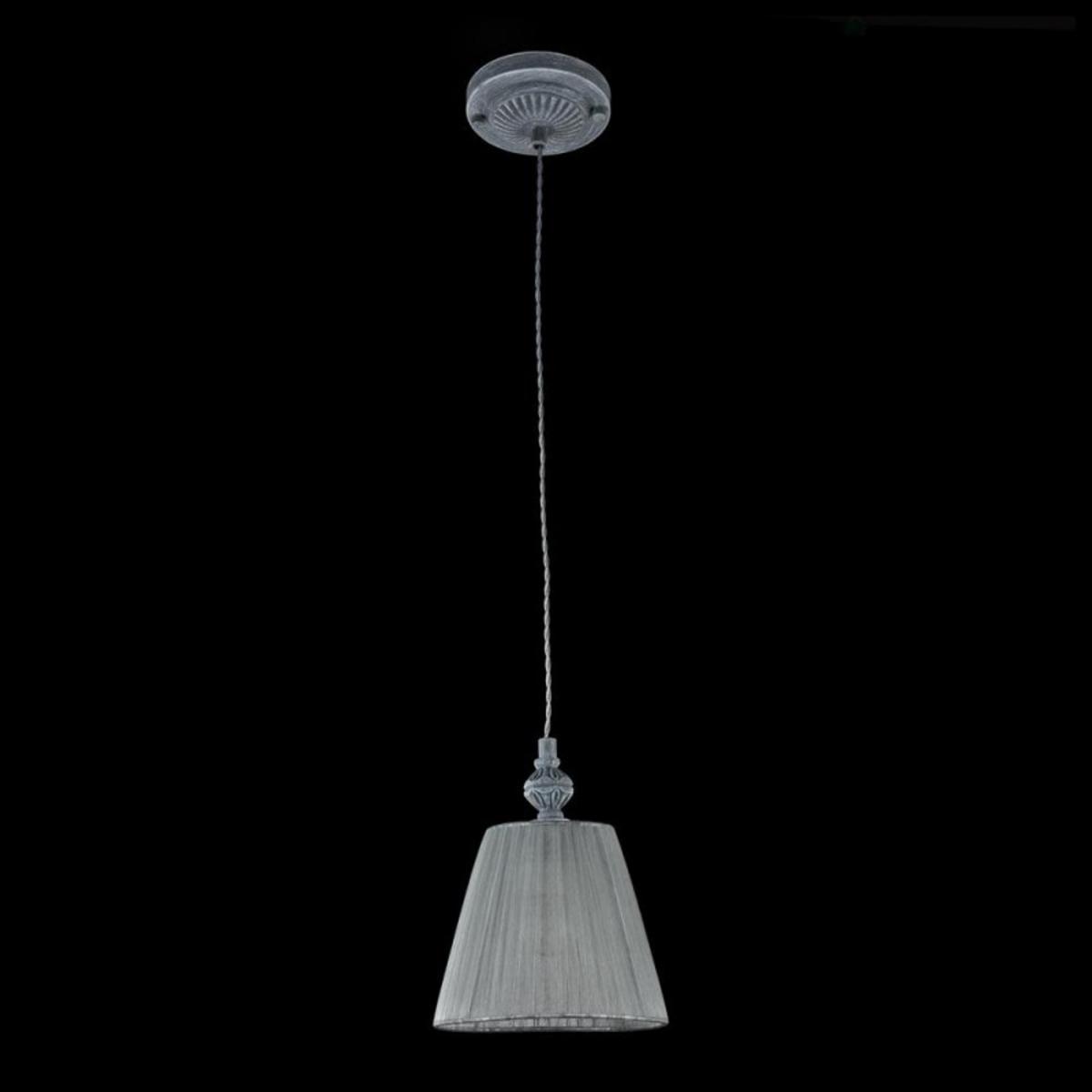Купить Подвесной светильник Elegant+ARM154 ARM154-PL-01-S, HomeMe