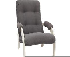 Кресло для отдыха Модель 61 IMP0015300
