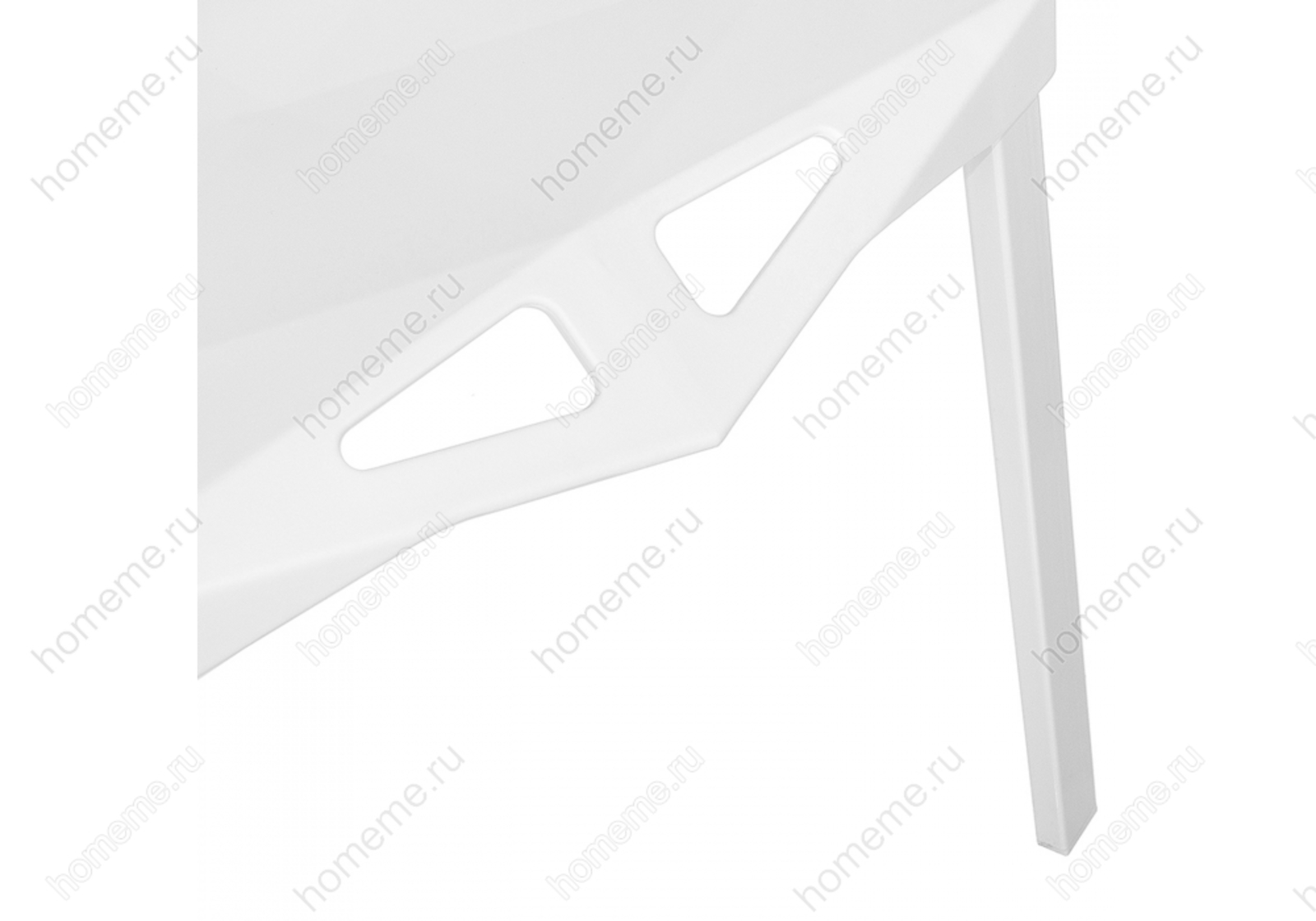 Металлический стул WDL0002580