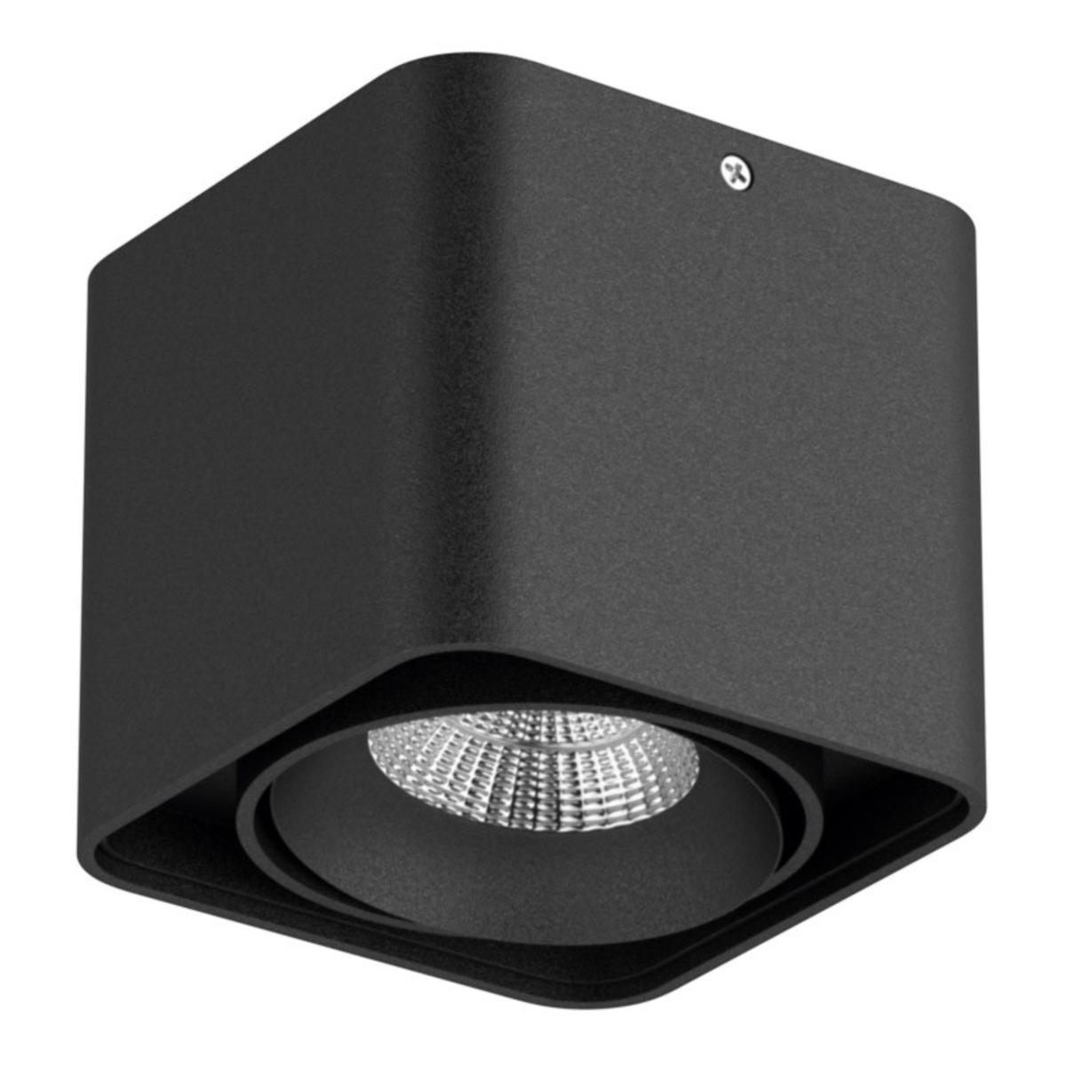 Купить Накладной светильник Monocco 212517, HomeMe