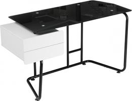 Desk черный 11669