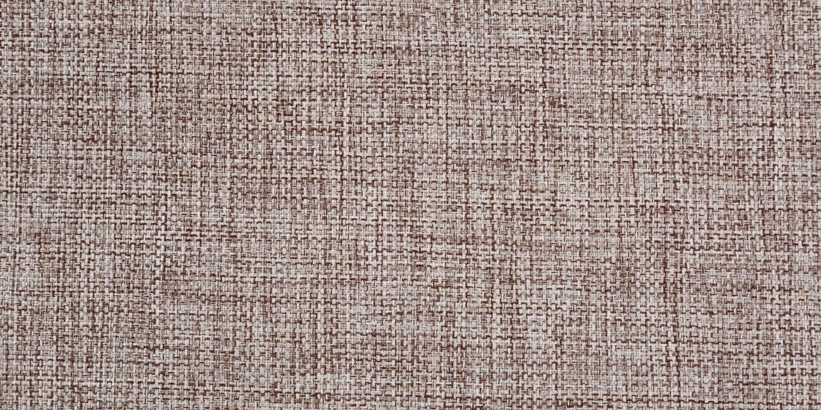 Кресло тканевое Амстердам Madagascar темно-бежевый (Рогожка)
