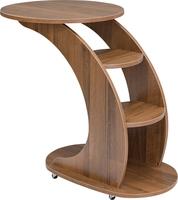 """Подкатной столик """"Стелс"""" IMP0012030"""