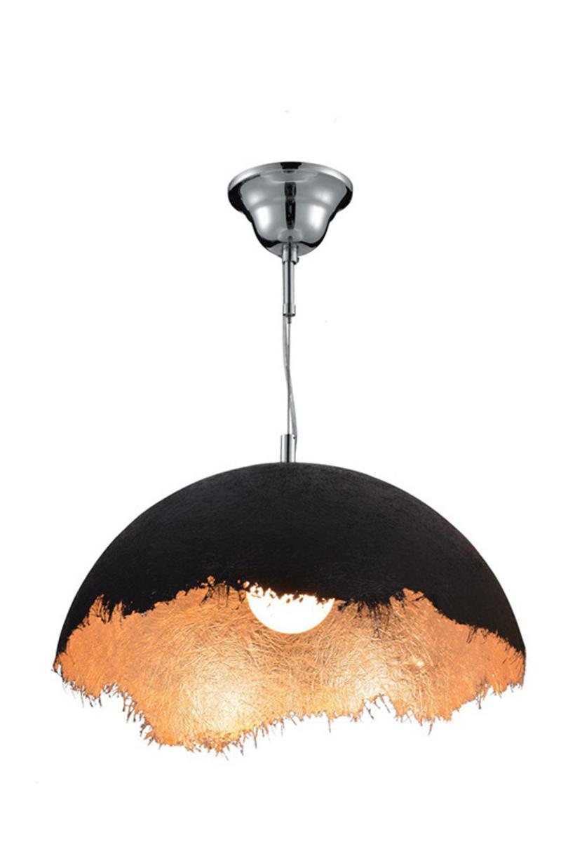 Купить Подвесной светильник DOME A8148SP-1GO, HomeMe