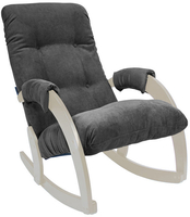 Кресло-качалка, модель 67 IMP0002650