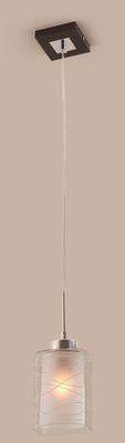 Подвесной светильник Румба CL159111