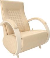 Кресло-глайдер Balance 3 IMP0004920